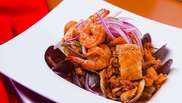 fusion peruvian-arroz con mariscos (paella)-IMG_5726.jpg