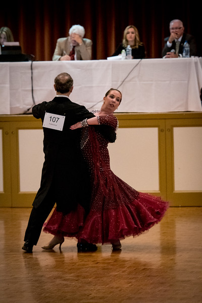RVA_dance_challenge_JOP-6017.JPG