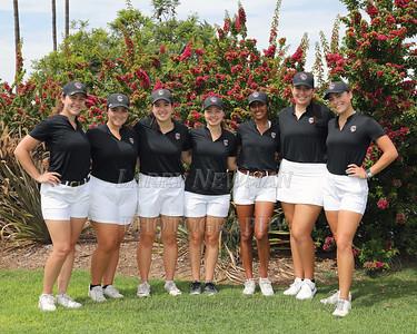 W Golf vs. Occidental 9-23-19