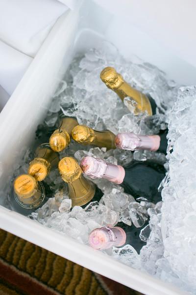 DF14_10.21_ChampagneSF-001.jpg