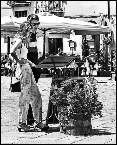 2018-06-Lucca-1148.jpg