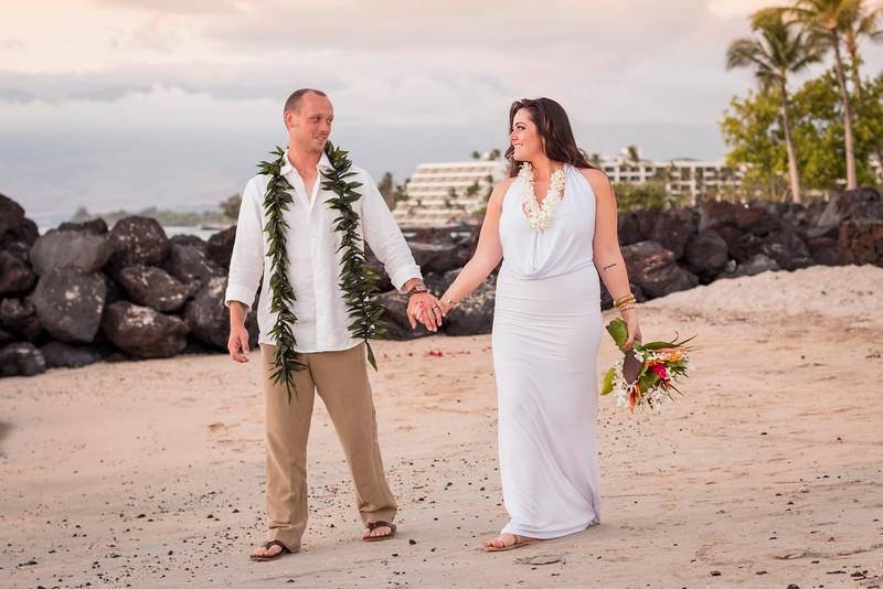 Kona Wedding photos-1572McMillen & Renz Wedding 6-10.jpg