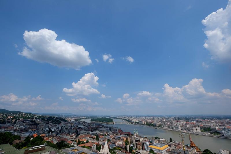 Budapest_Hungary-160701-32.jpg