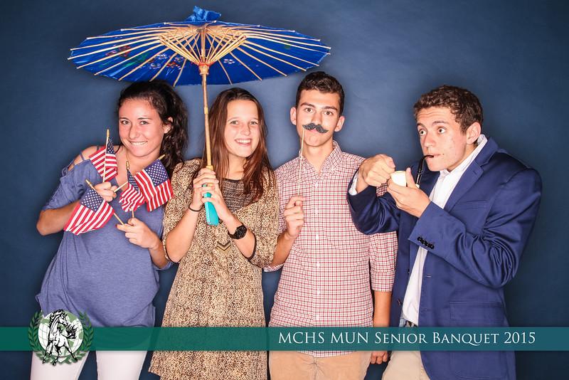 MCHS MUN Senior Banquet 2015 - 105.jpg