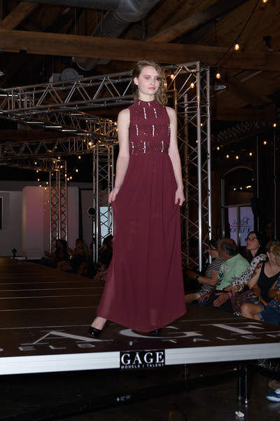 Knoxville Fashion Week Friday-1084.jpg