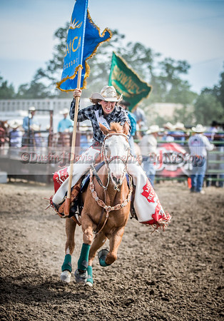 Stonyford Rodeo Saturday May 3rd