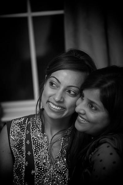 Rahim-Mehndi-2012-06-00599.jpg