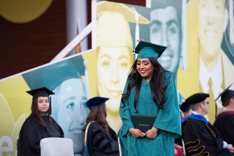 GWC-Graduation-2019-3605.jpg