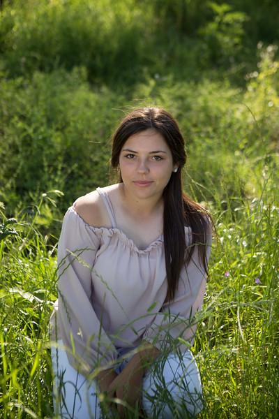 Kelsey UN-6610.jpg