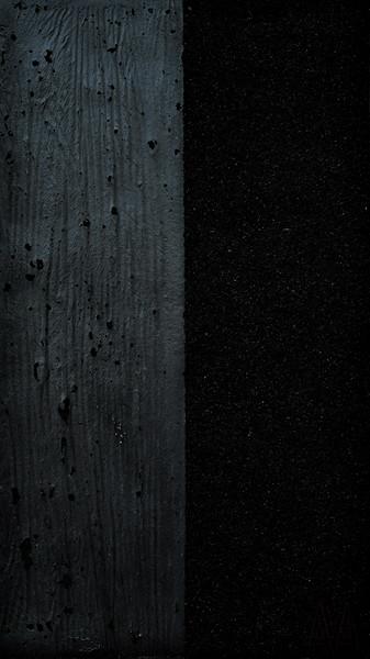 BlackWaters - 20/20
