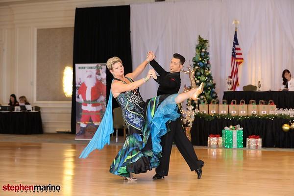 2017 North Florida Dance Challenge