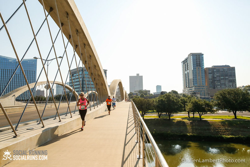 Fort Worth-Social Running_917-0327.jpg