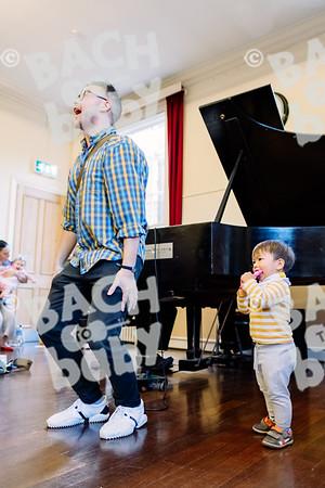 © Bach to Baby 2018_Alejandro Tamagno_Blackheath_2018-09-13 029.jpg