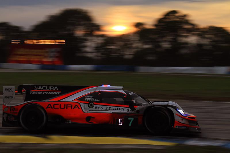 Sebring 19_7510-#7 Acura-sunset.jpg