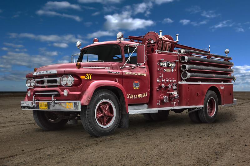 oldy-firetruck.jpg