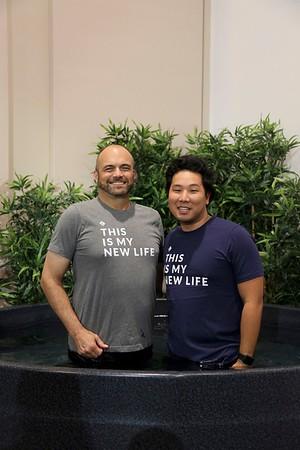 AN 2019-08-18 Mike DuBrock Baptism