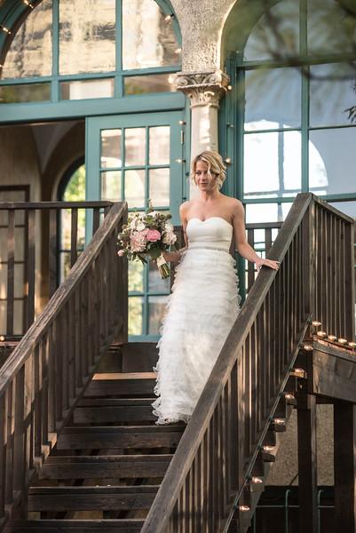 Wedding_120.jpg