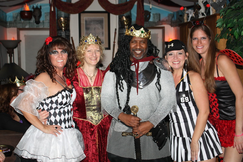 20121103 Team Zebra's Masquerade VII 181.JPG