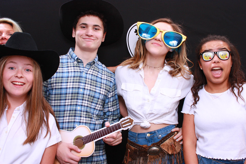 Absolutely Fabulous Photo Booth - (203) 912-5230 - -20019.jpg