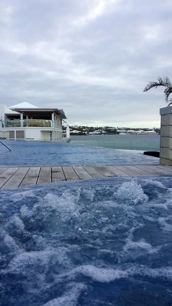 Bermuda-Hotel-Hamilton-Princess-Beach-Club-36.jpg