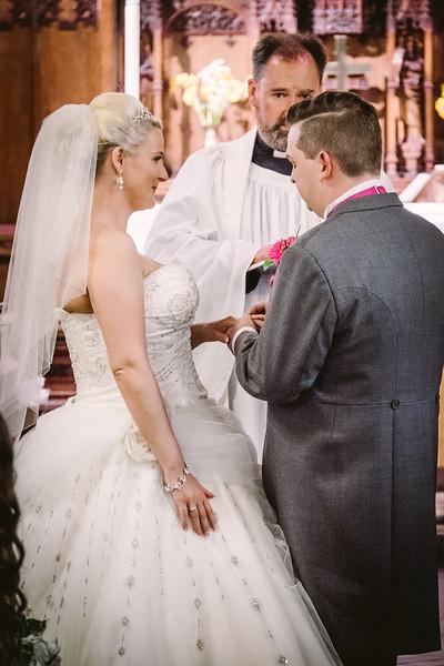 Herman Wedding-165.jpg