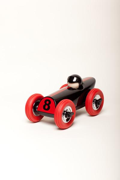 Cars3b-12.jpg