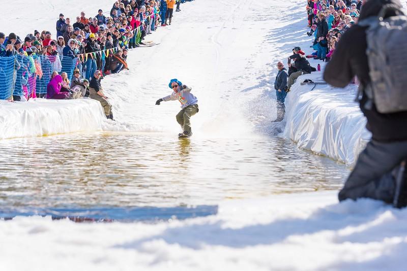 56th-Ski-Carnival-Sunday-2017_Snow-Trails_Ohio-3183.jpg