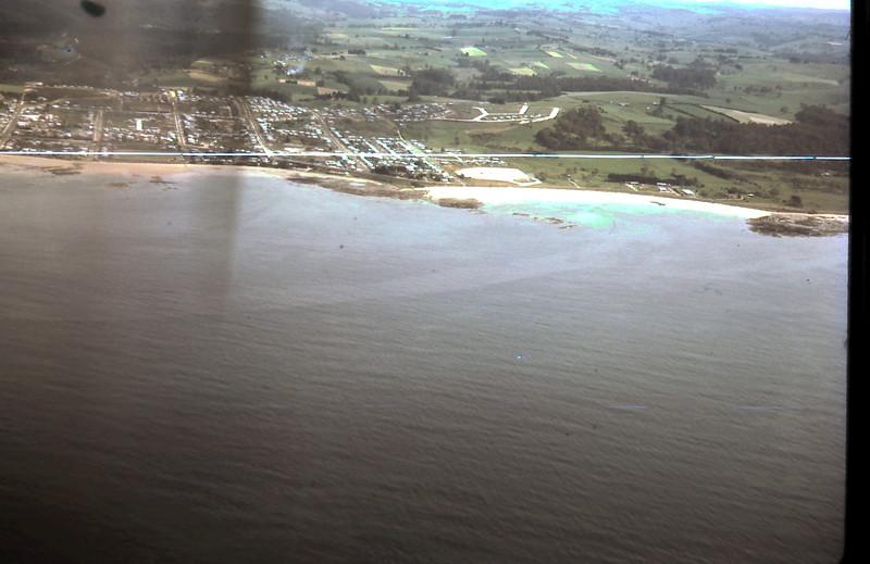 1971-12-28 (14) Tasmania.JPG