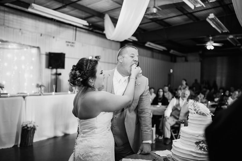 Wheeles Wedding  8.5.2017 02499.jpg