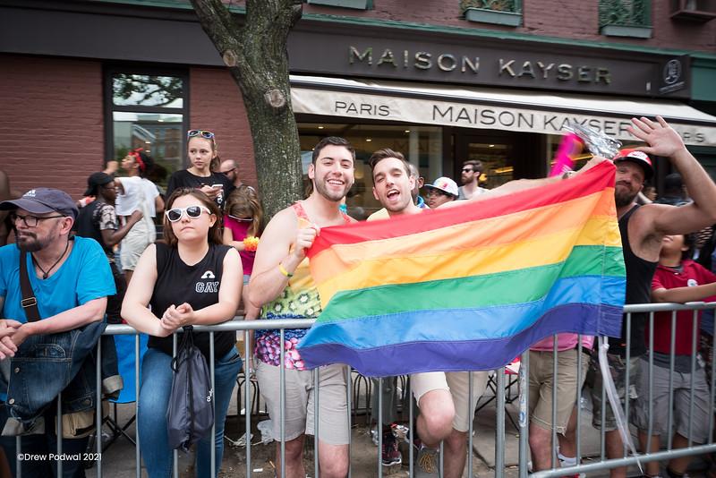 NYC-Pride-Parade-2017-HBO-59.jpg