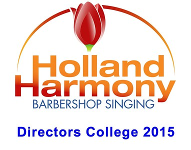 2015-0130 HH Directors College 2015