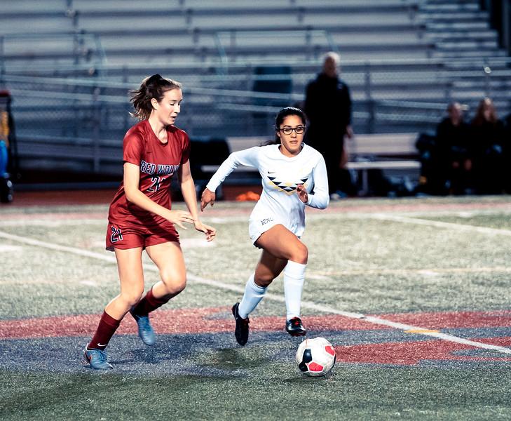 2019-10-24 Varsity Girls vs Lynnwood 131.jpg
