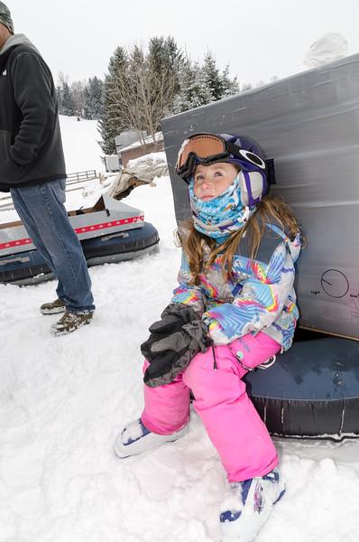 54th-Carnival-Snow-Trails-420.jpg