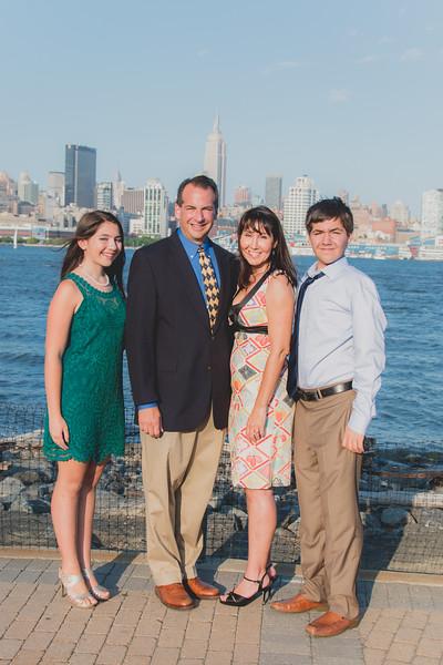 Rachel & Victor - Hoboken Pier Wedding-84.jpg