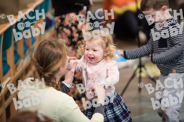 Bach to Baby 2018_HelenCooper_EarlsfieldSouthfields-2018-04-10-22.jpg