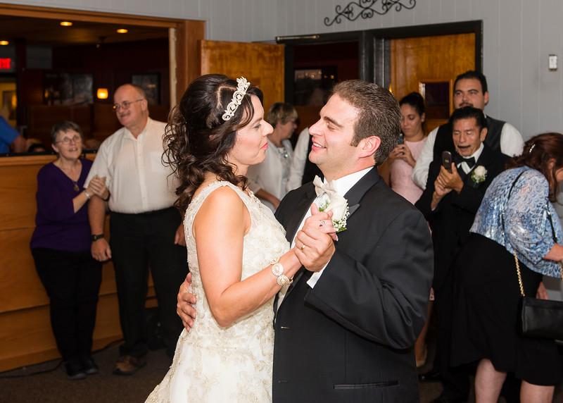Guarino-Wedding-0487.jpg