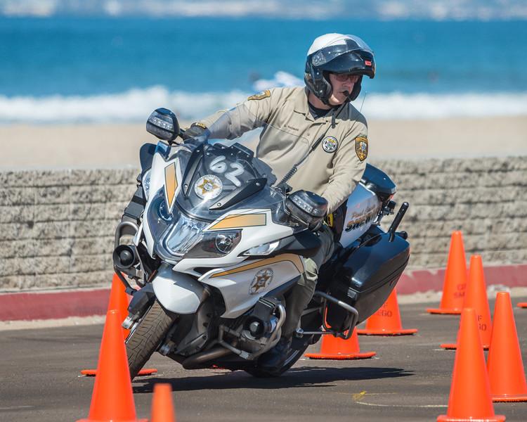 Rider 62-16.jpg