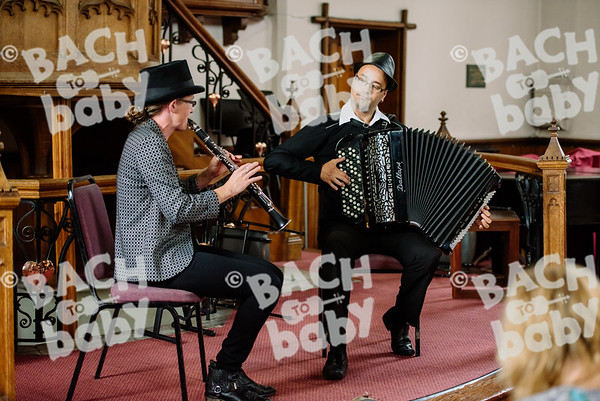 © Bach to Baby 2017_Alejandro Tamagno_Muswell Hill_2017-07-20 011.jpg