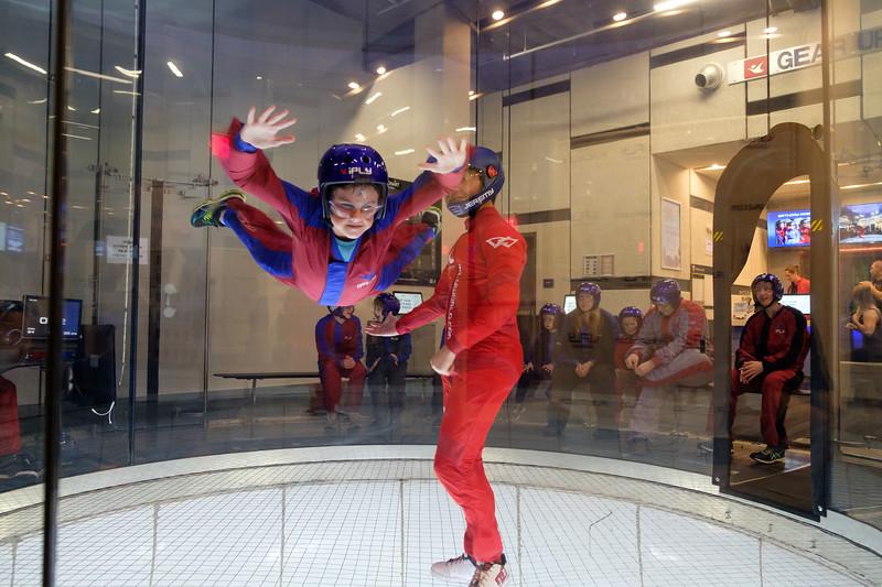 20171006 238 iFly indoor skydiving - James.jpg