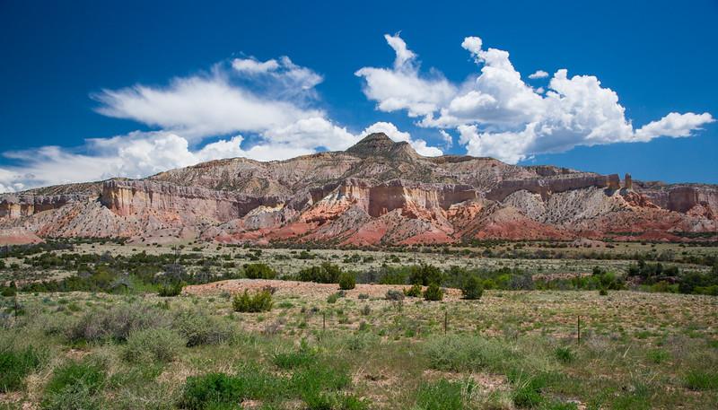 Colorado07-0050.jpg