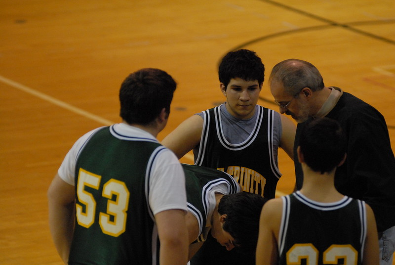 2008-02-17-GOYA- Basketball-Tourney-Warren_066.jpg