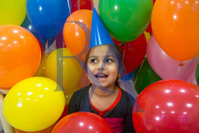 Auction Balloon_-25.jpg