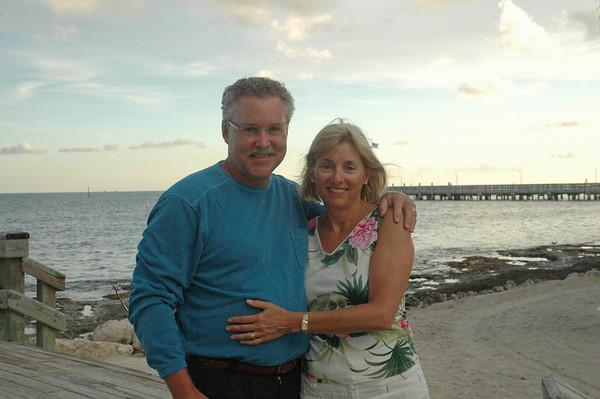 2008 Key West