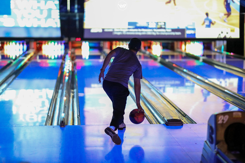 © 2020 Valor Image ProductionsBowling-0886.jpg