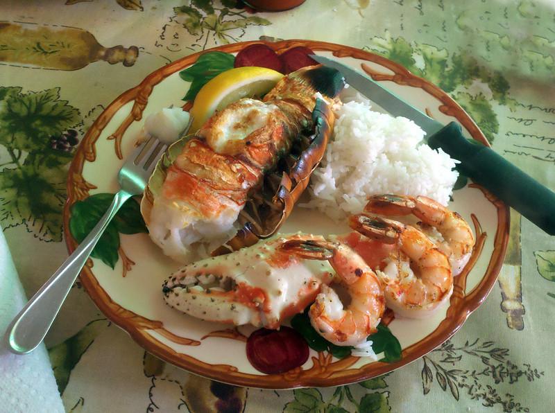 lobster_lunch.jpg