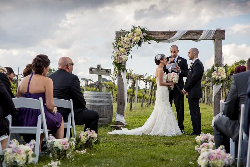 3SS-Get-married-120.jpg
