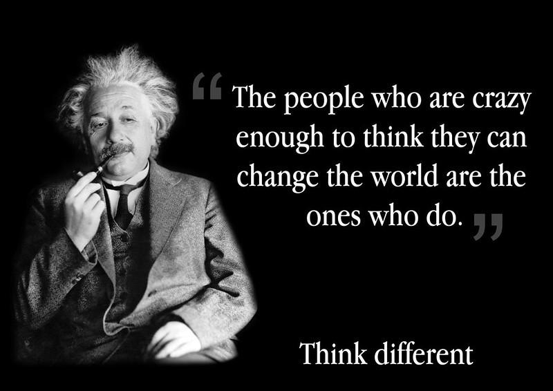 think_different___albert_einstein_by_gazoz5-d5yz1qk.jpg