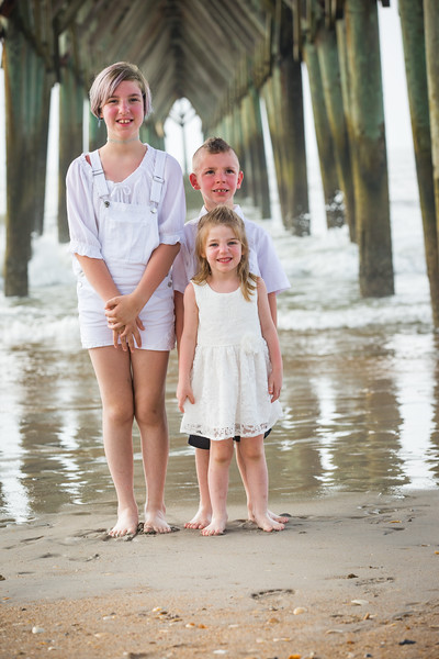 Topsail Island Family Photos-727.jpg
