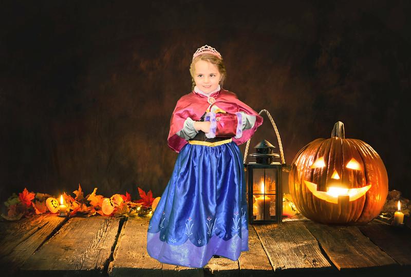 Princess Anna.jpg