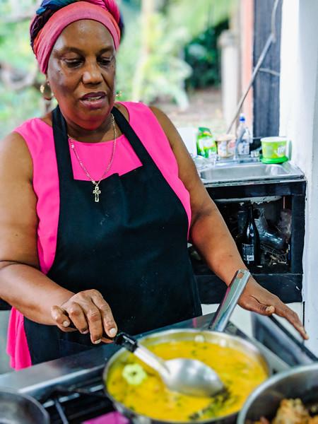 costa rica cooking elena puerto viejo-17.jpg